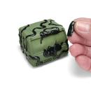 Camouflage Plastik Putty für Airbrush 80ml