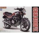 1:12 Honda CBX400 F II