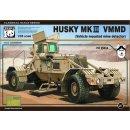 1:35 HUSKY MK.III VMMD