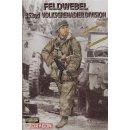 1:16 Feldwebel 352nd Volksgrenadier Division