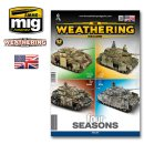 The Weathering Magazin n°28 FOUR SEASONS