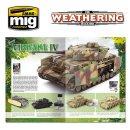 The Weathering Magazin n°28 FOUR SEASONS