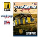 The Weathering Aircraft n°16 RARITIES
