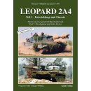 Militärfahrzeug Special n°5083