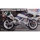 1:12 Honda NSR 250 Ajinomoto