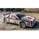 1:24 Lancia 037 Rally Grifone 1983 Würth