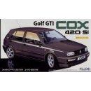 1:24 VW GTI 420Si