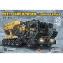 1:200 CN373 Cargo Truck - Iron ore Truck