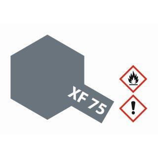 XF-75 IJN Grau matt (Kure) 10ml