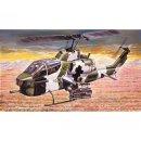 1:72 AH-1W Super Cobra