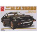 1:25 Datsun 280 ZX Turbo