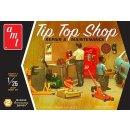 1:25 Tip Top Shop
