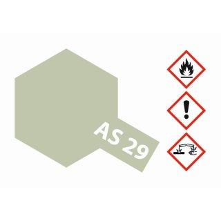 AS-29 Graugrün matt 100ml