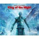 1:16 Night King