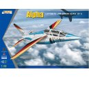 1:48 Alpha Jet A Luftwaffe