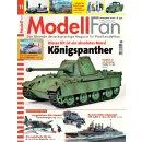 ModellFan November 2020
