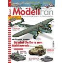 ModellFan April 2020