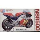 1:12 Honda NSR500 1984