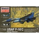 """1:144 USAF F-16C """"Fancy Falcons"""""""