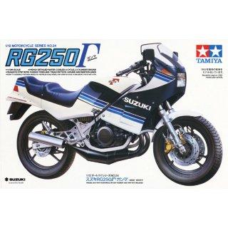 1:12 Suzuki RG250R Gamma