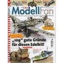 ModellFan October 2017