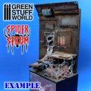Spinnen-Serum 10ml