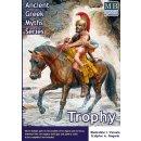 1:24 Anicent Greek Mythos Series. TROPHY