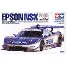 1:24 Epson NSX 2005