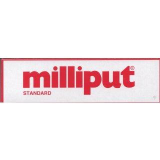 Miliput - Modeliermasse - Standard gelb-Grau (113,4g)