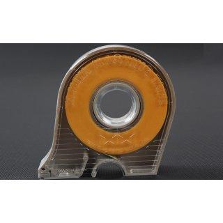 Masking Tape 10mm (18m) mit Abroller