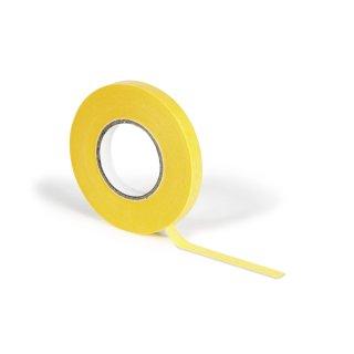 Masking Tape 6mm (18m)